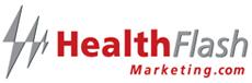 HFM Logo
